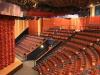 Teatro Camploy