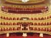 Teatro Filarmonico