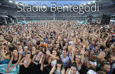 Stadio-Bentegodipro1