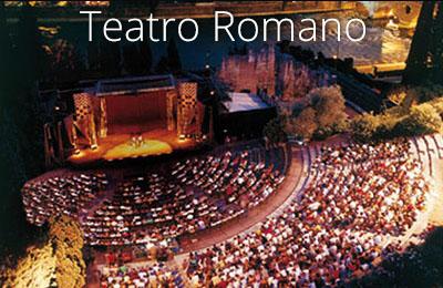 Teatro Romano_pro1