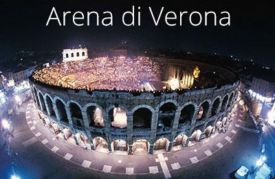 arena-di-verona_pro1