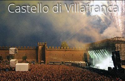 castello Villafranca_pro1