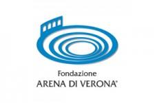 FondazioneArenaVR