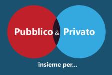pubblico e privato2