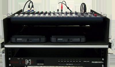 pannello8