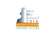 Microsoft Word - Lubec cs n.7 - Per Conferenza Stampa