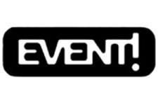 eventi_verona