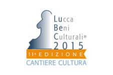 logo_lubec_2015