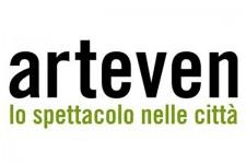 arteven_2